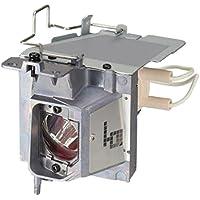 Nilox Nlx12618 Lampada per Videoproiettore, Nero prezzi su tvhomecinemaprezzi.eu