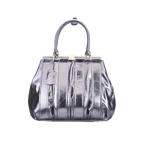 nancy-kyoto-lara-pewter-leather-bag