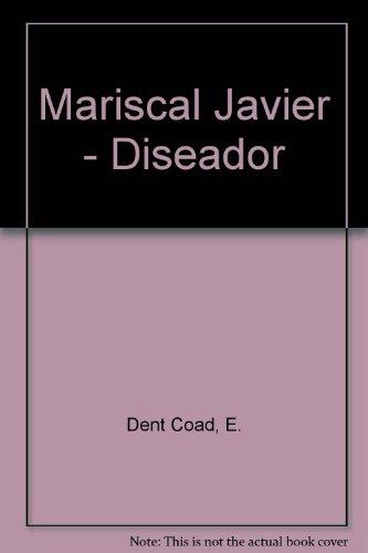 Javier Mariscal: diseñador
