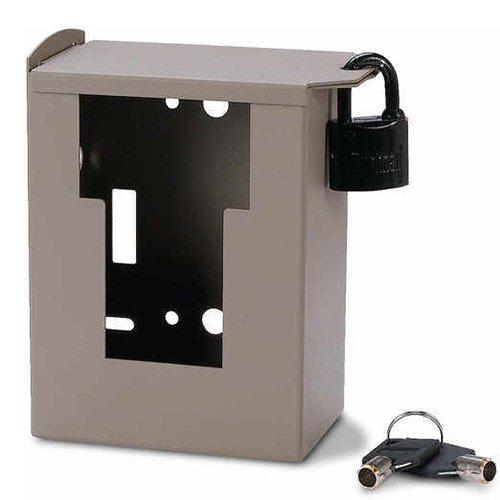 Bushnell Security Case  Trophy Cam Accessorio per Fototrappola Digitale