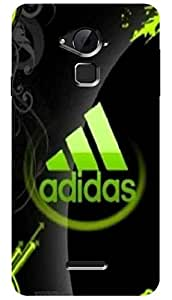 Lets Play Premium Printed Soft Silicon Case Mobile Cover for Soft Siliconpad Note 3