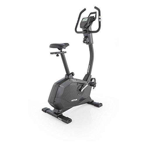 Kettler® Heimtrainer Giro S1