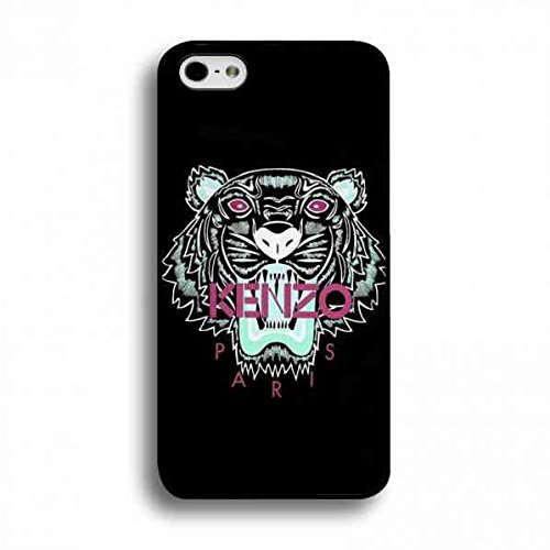Kenzo Paris Collection Coque Case for iPhone 6/iPhone 6S(4.7inch) Kenzo Paris Trendy Cover