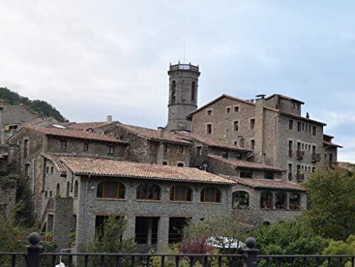 Nouvel an nouvelle couleur, impression  reste souvent Lais Puzzle Puzzle Puzzle Girona 2000 Pieces | être Dans L'utilisation  c32b2e