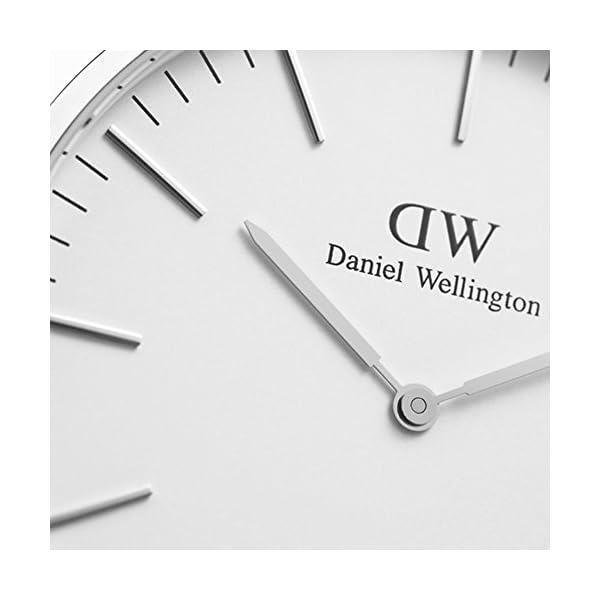 Daniel Wellington Mirar DW00100018