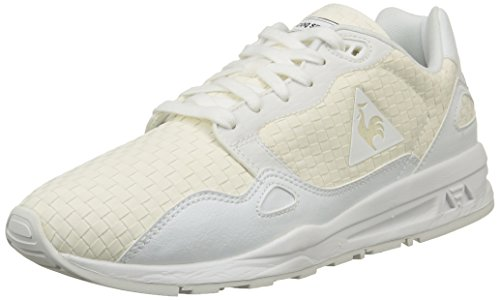 Le Coq Sportif LCS R900 Woven, Sneakers Basses Mixte Adulte