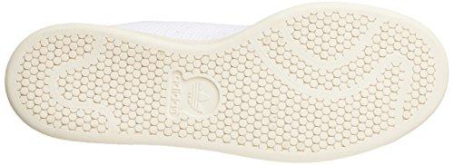Primeknit Og De Stan Color Blanc De Deporte Bajos Blanco Calzado Smith Zapatillas Blanco Yeso Homme Calzado Adidas blanco Eq6Axwtndt
