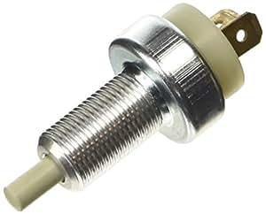 Fuel Parts BLS1108 Interrupteur de feu de freinage