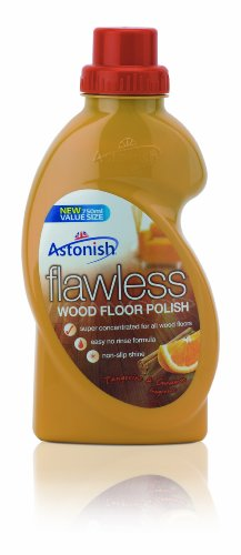 astonish-flawless-wood-floor-polish-750-ml-pack-of-12