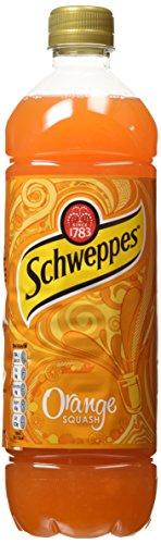 schweppes-orange-cordial-drink-1l