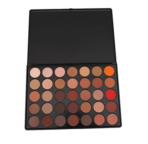 hengsong-palette-ombretti-35-colori-caldi-per-trucco-occhi-professionale