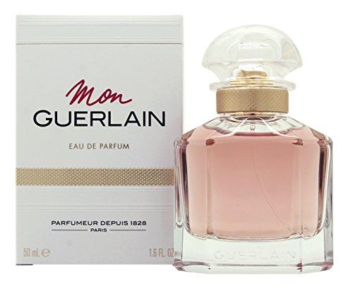 guerlain-eau-de-parfum-mon-guerlain-50ml-spray