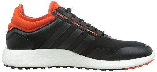 Scarpe Da Running Adidas Performance Da Uomo Nere