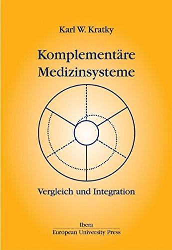 Komplementäre Medizinsysteme: Vergleich und Integration