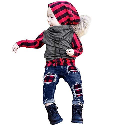 - Schmetterling Outfits Für Babys