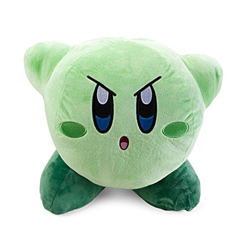 "Kirby Green - 30cm 12"""