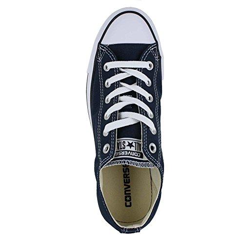 Converse, Sneaker donna (Blu)