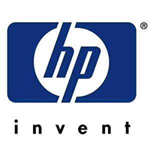 HP StorageWorks MSA60 Array Server