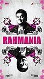 #7: Rahmania