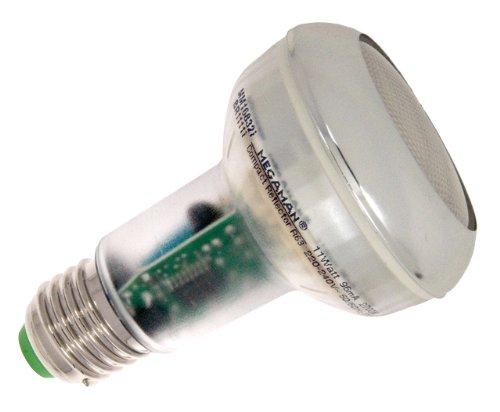 megaman-ingenium-r63-spot-bulb-11w-es-warm-white-15k-hr-br1111i