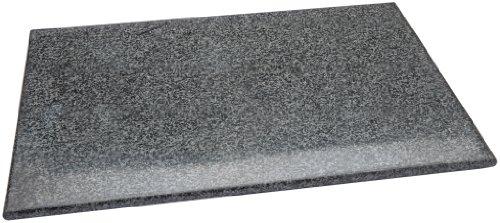 premier-housewares-granite-chopping-board-black