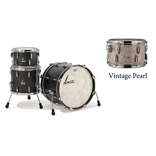 Vintage Series Three20, Vintage Pearl