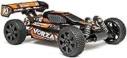RC CARS HPI Vorza Flux 2.4 RTR