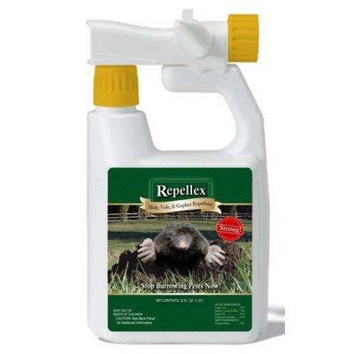 repellex-10505-1-quart-rts-mole-vole-and-gopher-repellent
