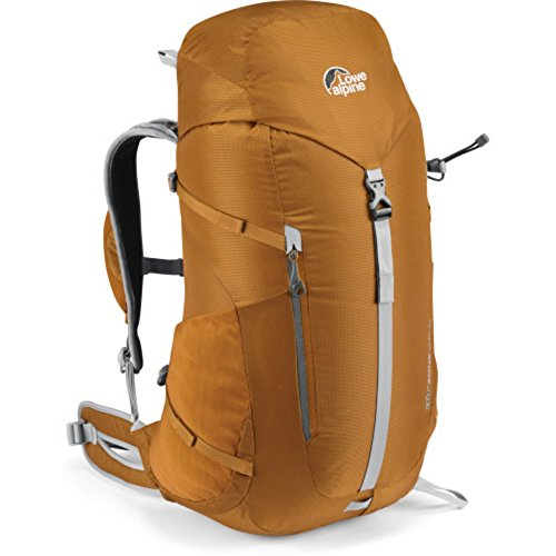 LOWE ALPINE AIRZONE TRAIL 25 BACKPACK (TAGINE)