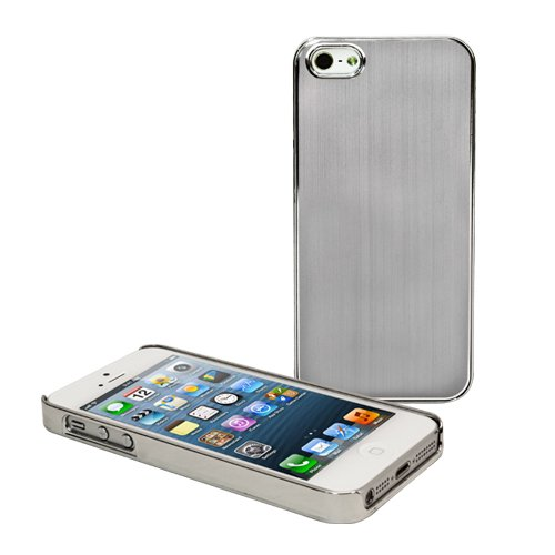 sumdex-carrying-case-for-iphone-non-retail-packaging-silver