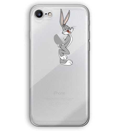 iphone-7-cartone-animato-cassa-del-silicone-copertura-del-gel-per-apple-iphone-7-la-protezione-dello