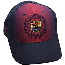 Amazon.es  gorra del barcelona ee3dd8ed180
