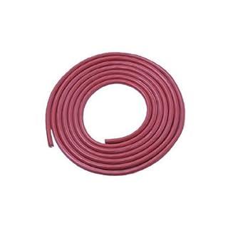 Welasol Silikonkabel 3x1,5mm² für Saunaofen bis 3kW oder Saunalampe