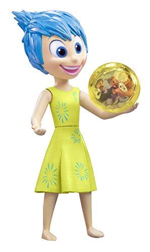 tomy-l61101-disney-pixar-alles-steht-kopf-freude-spielfigur-12-cm