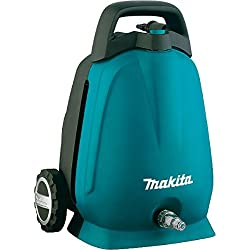 Makita HW102Nettoyeur haute pression
