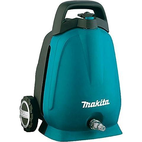 Makita HW102–Nettoyeur haute pression Makita