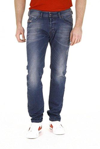 jeans-uomo-diesel-mens-jeans-belther-0838d-l34-waist-36-length-34