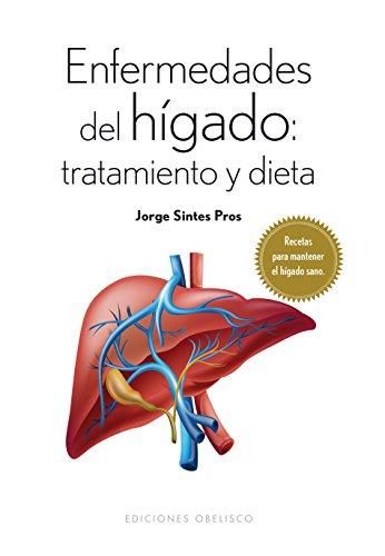enfermedades-del-higado-tratamiento-y-dieta-salud-y-vida-natural