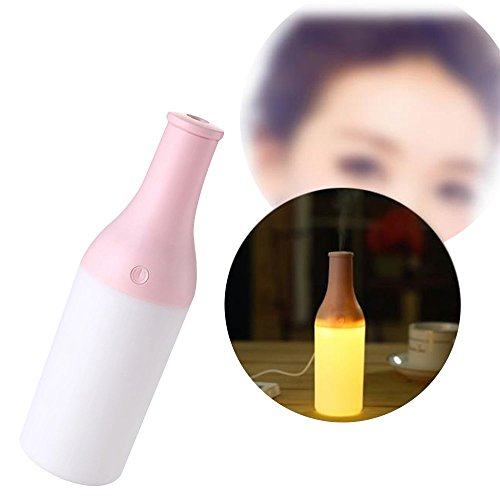 forepin-portable-180ml-mini-usb-humidifier-with-led-night-light-aromatherapy-mist-air-purifier-creat