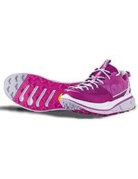 Hoka One - Zapatillas de running de genérico para mujer