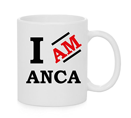 i-am-anca-official-mug