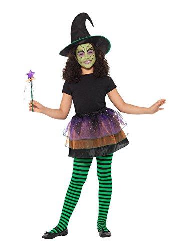 SMIFFY 'S Kostüme Pretty Witch -