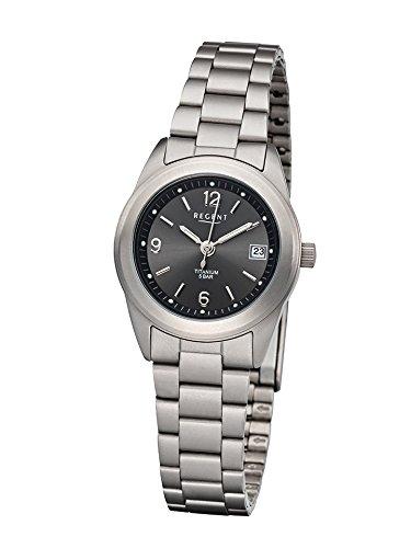Regent clásica mujer reloj Titan 6827.90.95