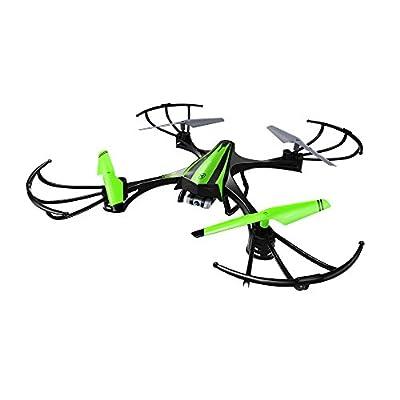 Sky Viper V950HD HD video drone (black) from Sky Viper