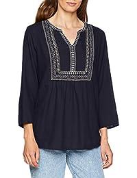 De Y Eddie Bauer Camisas Moda Amazon es Blusas qSYCE