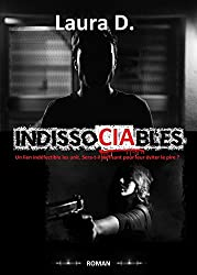 IndissoCIAbles
