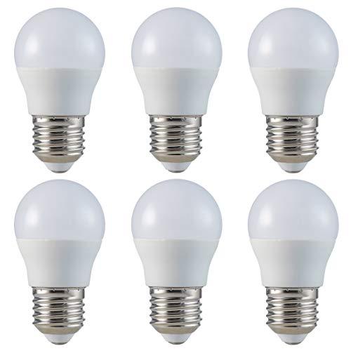 ZONE LED Set - E27 - focos LED - V-TAC - ángulo haz