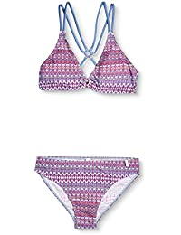 ESPRIT Girl's Swimwear Set