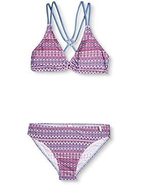 ESPRIT Mädchen Badebekleidungsset
