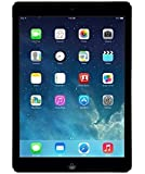 Apple iPad Air (spacegrau - 32GB - WiFi)
